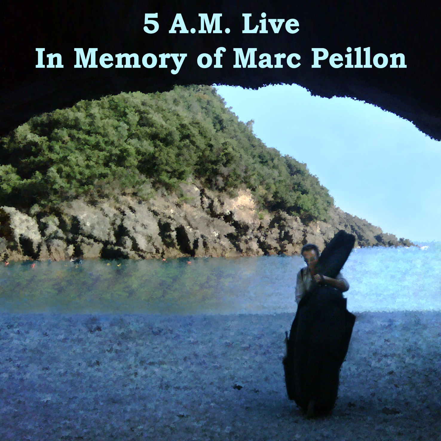 In_Memory_of_Marc_Peillon